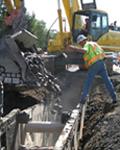 Public Works Construction
